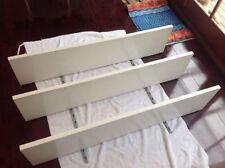 Hydroponic Shelves