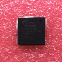 (1PCS) SII9589CTUC SIL9589CTUC SI19589CTUC  QFP   NEW