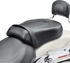 Harley Davidson Sundowner Passenger Pillion - Fat Boy 18+ 52400170