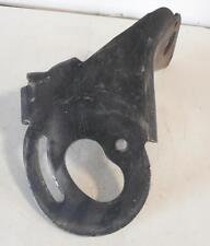 1960-67 Oldsmobile USED Power Steering Pump Front Mounting Bracket
