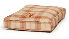 Newton Moss Danish Design Box Dog Duvet
