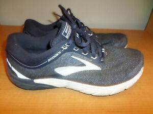 Brooks Men's Size 9.5 Pure Cadence 7 LIghtweight Running Shoes - Barely used