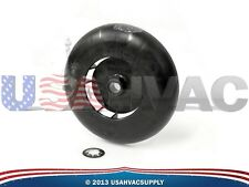 Bryant Carrier Payne Night&Day Furnace Draft Inducer Motor Fan Kit La660002
