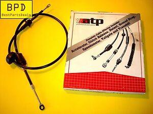 Auto Trans Shifter Cable ATP Y-121