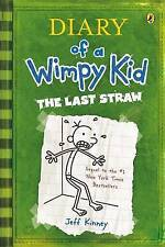 Fiction Books Jeff Kinney for Children