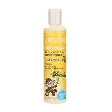 Jason Kids Only Extra Gentle Conditioner 227g