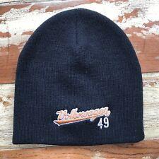 Volkswagen Black Car   Truck Hats   Caps  123f80d5888c