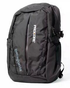 Patagonia Refugio Backpack 28L - Black Brand New