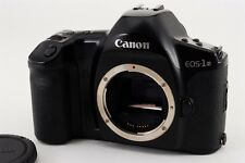EXCELLENT+++ Canon EOS-1N 35mm SLR Film Camera from japan #261