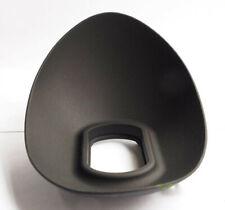 Protector de pantalla 6x para Sony pxw-fs5 lámina protectora claro lámina protector de pantalla