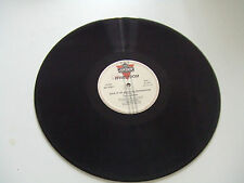 "The Goodmen – Give It Up - Disco Mix 12"" 45 Giri Vinile ITALIA 1993 House"
