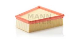 Luftfilter - Mann-Filter C 2295/2