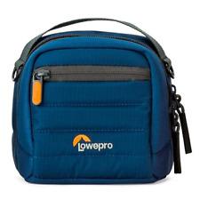 Lowepro Tahoe CS 80 Sac pour Appareil Photo Noir
