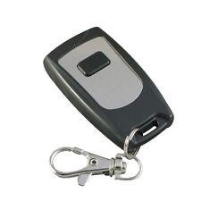 1CH 1 channel RF waterproof  wireless remote control 1527 W1 case
