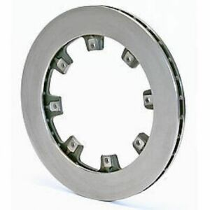 Wilwood 160-0277 Brake Rotor 8 Bolt Pattern .810in 12.19in 7in UltraLite