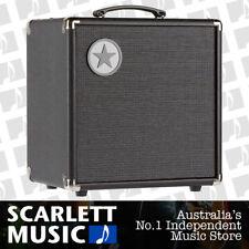 Blackstar Unity 30 Bass Guitar Amplifier 30W Combo Amp 30 Watt - Brand New