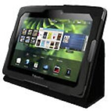 RIM PRD-38548-002 BlackBerry 7 PlayBook 32GB Tablet touch screen