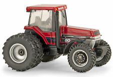 CASE/IH 7250 Magnum Tractor  with duals- 1/64