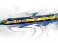 Langley Models A19 - Ausflugskanalboot - Spur N - NEU