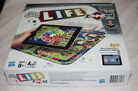 The Game of Life Zapped Edition COMPLETE