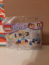 Lego  friends 30400