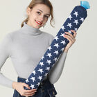 Extra Long Hot Water Bottles Warm Relaxing Heat with Removable Cover For Body