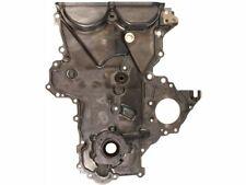 For 2016-2017 Hyundai Tucson Oil Pump 62489TV