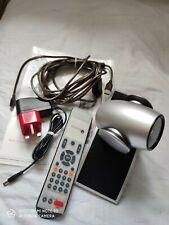 Conference Room Camera webcam BigShot-HD 3x-wide
