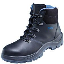 XP 155 S3 Zapatos Bajos de Seguridad Zapatos de Trabajo Atlas