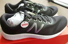 New balance 413 Men's Running Shoe Black Size US 10 W