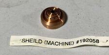 New Listing192058 Miller Shield Machine Ice 50cm55cm