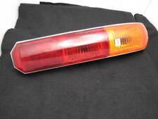 Austin 1800 Mk1 Right Rear Tail light Assembly Lucas L726