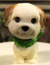 Puppy in My Pocket Series 9: Lab x Terrier Mix, Ascot