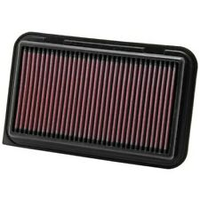 K&N Filters 33-2974 Suzuki Ignis M15 1.5/Swift 1.2 Replacement Air Filter
