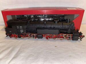 Rivarossi H0 96 022