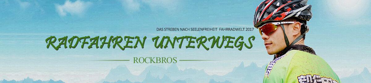 ROCKBROS GmbH