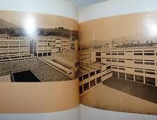 Urbanistica Architettura - A. Guffanti & C.: Costruzioni Lavori Cementi Opere