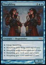 MTG MORPHLING - MULTIFORMA DCI - PROMO - MAGIC