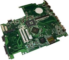 NEW Acer Aspire 8935 8935G Motherboard MB.PDB06.002 31ZY8MB0010 MBPDB06002