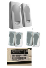 Philips Multimedia-Lautsprecher-System MMS 221/00