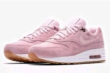 Womens Nike Air Max 1 SD Size 3 EUR 36 (919484 600) Prism Pink / White