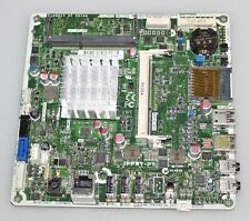 HP All-In-One PC 19-2113w Intel Celeron Motherboard 2.67GHz 748363-001 GENUINE