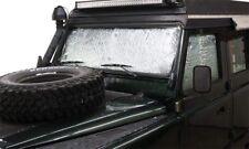 Thermo Rollo 3 Set Wohnmobil passend für Land Rover Defender 4 x 4
