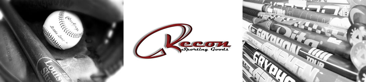 Recon Sporting Goods, LLC
