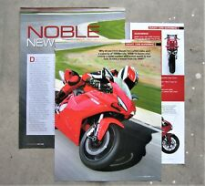 BIKE POSTER Photo Poster Print Art * All Sizes DUCATI 1098 SUPERBIKE 6 AC400