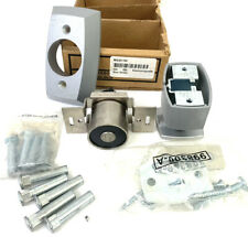 Rixson Assa Abloy Electromagnetic Door Holder Tri Volt 998 689