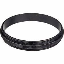 Macro Coupler Reverse Ring 52mm - 52mm
