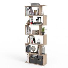 Librerie e scaffali senza marca per la camera da letto | eBay