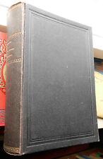 Lateinische antiquarische Bücher von 1900-1949