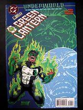 GREEN LANTERN (Vol 3) #68 DC Comics 1995 en Anglais